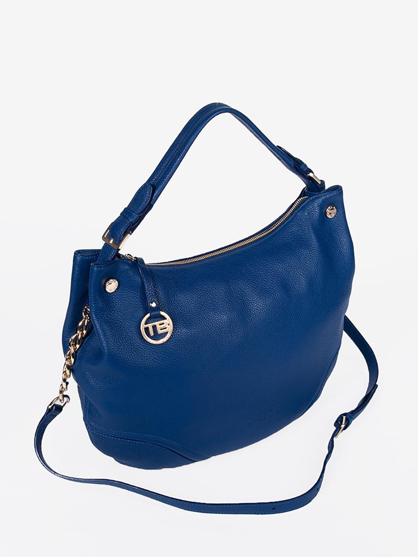 итальянские женские сумки tosca blu купить