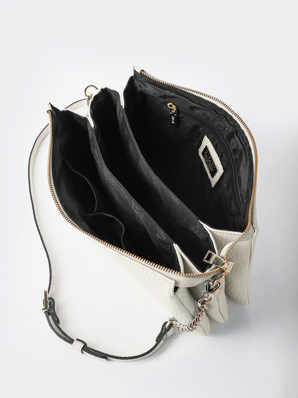 итальянские женские сумки с ручками dibrera купить